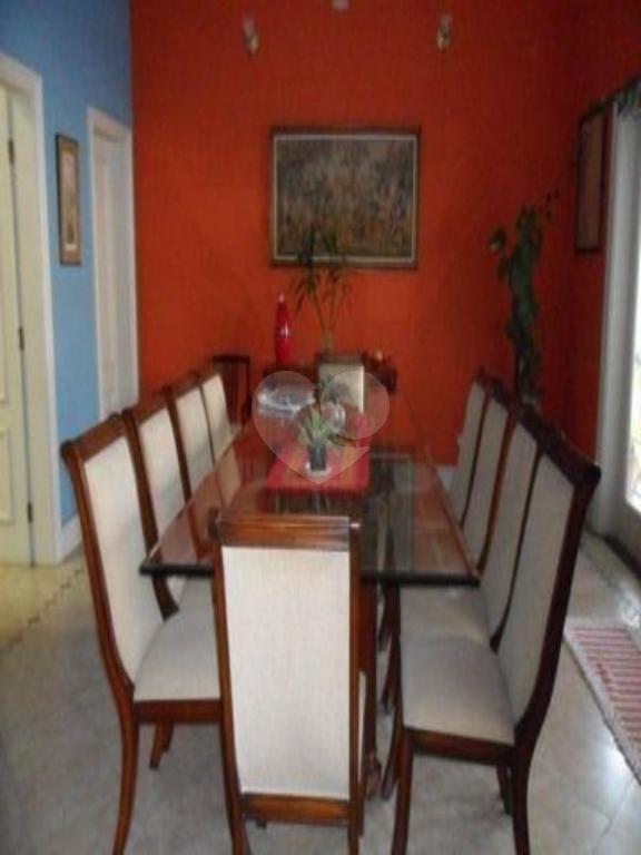 Venda Casa Guarujá Parque Enseada REO285011 18