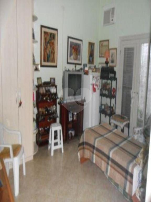 Venda Casa Guarujá Parque Enseada REO285011 2