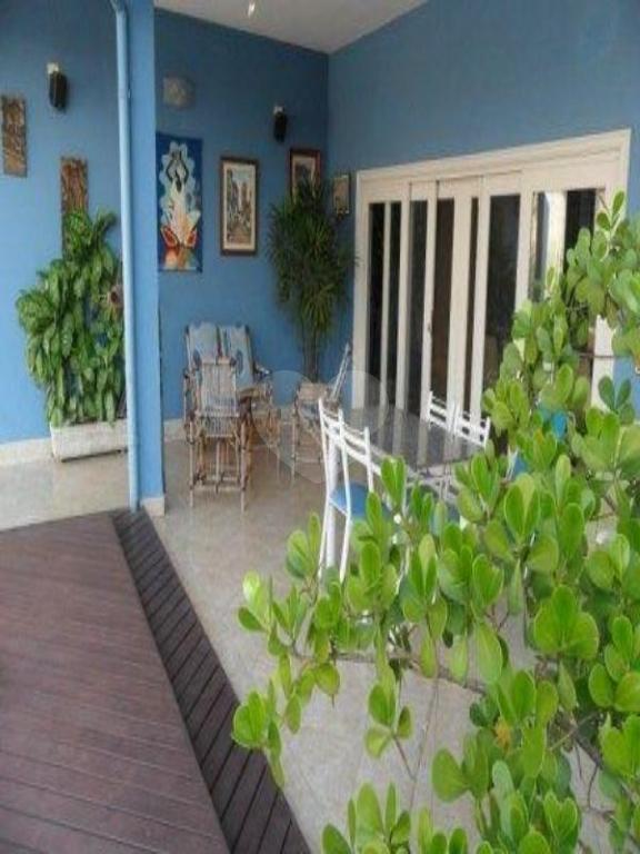 Venda Casa Guarujá Parque Enseada REO285011 1