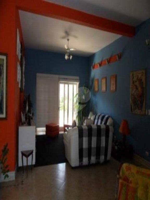 Venda Casa Guarujá Parque Enseada REO285011 4