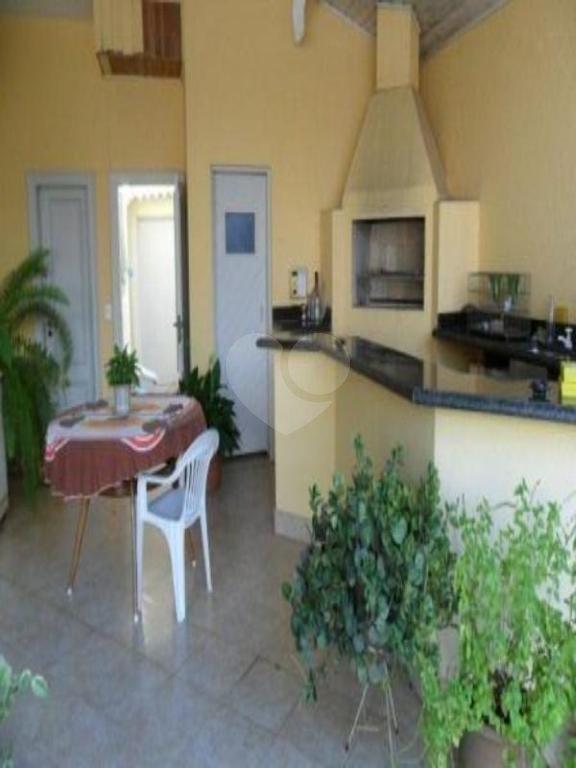 Venda Casa Guarujá Parque Enseada REO285011 3