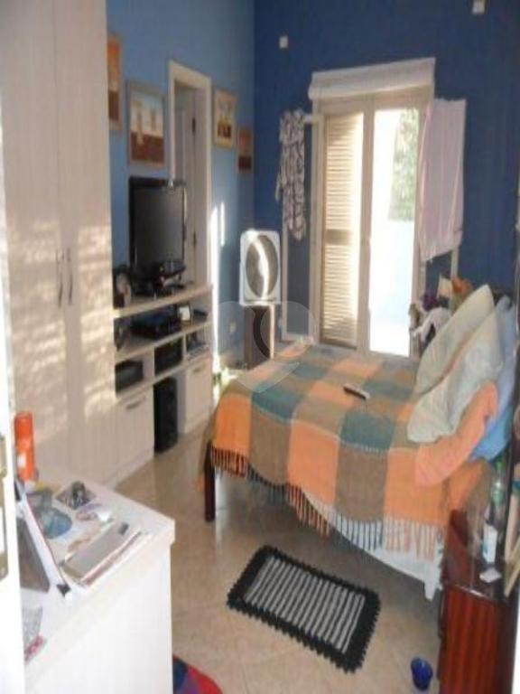 Venda Casa Guarujá Parque Enseada REO285011 14