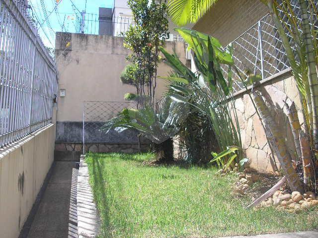 Venda Casa Belo Horizonte Alto Barroca REO285091 17