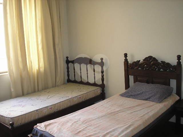 Venda Casa Belo Horizonte Alto Barroca REO285091 8