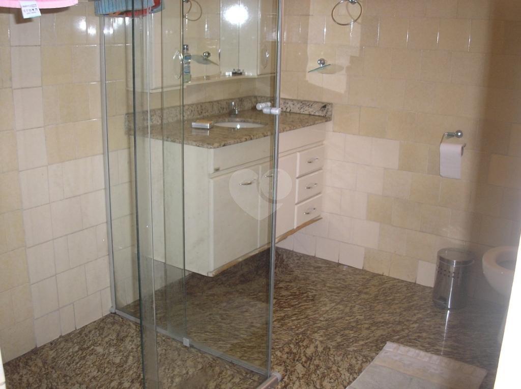 Venda Casa Belo Horizonte Alto Barroca REO285091 10
