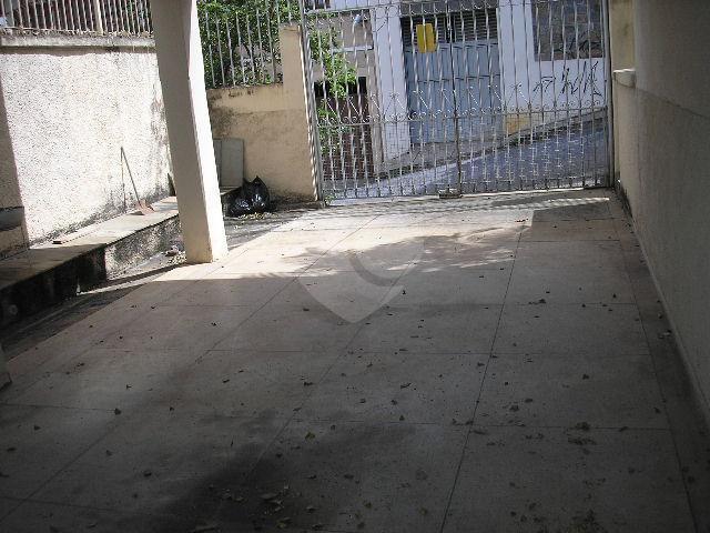 Venda Casa Belo Horizonte Alto Barroca REO285091 19