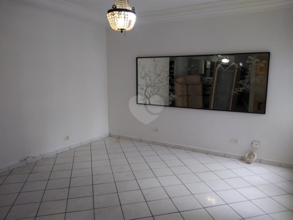 Venda Apartamento São Vicente Itararé REO286445 4