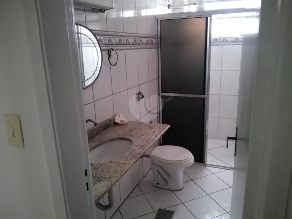 Venda Apartamento São Vicente Itararé REO286445 28
