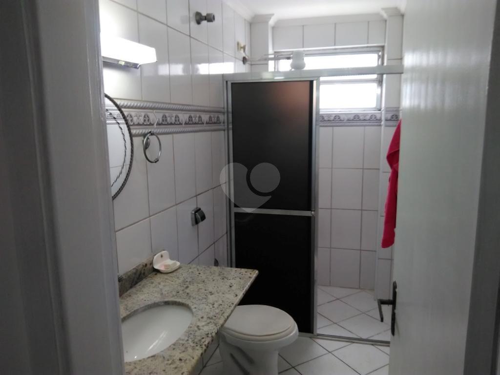 Venda Apartamento São Vicente Itararé REO286445 31
