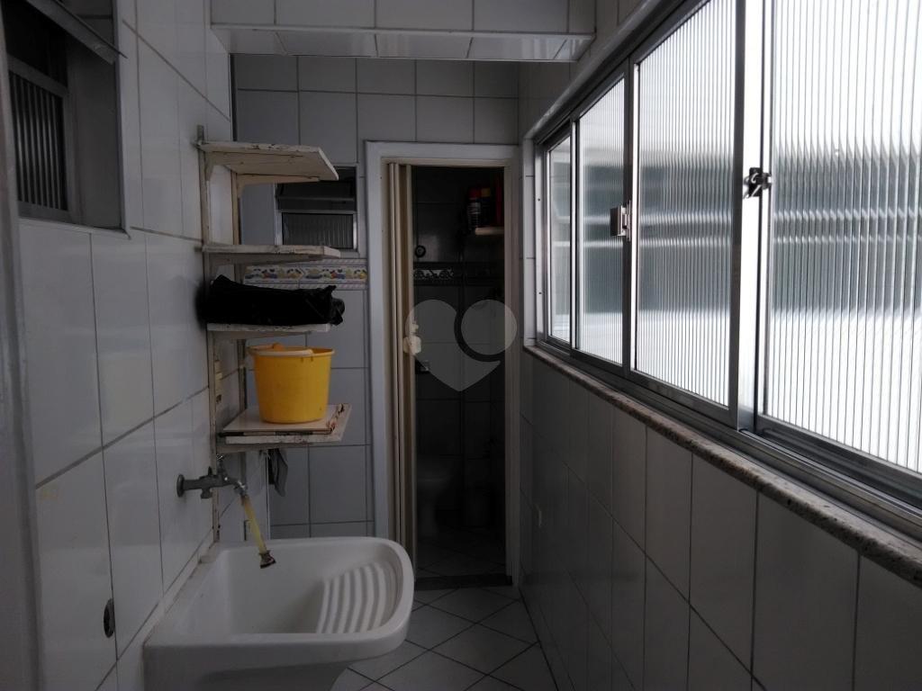 Venda Apartamento São Vicente Itararé REO286445 30
