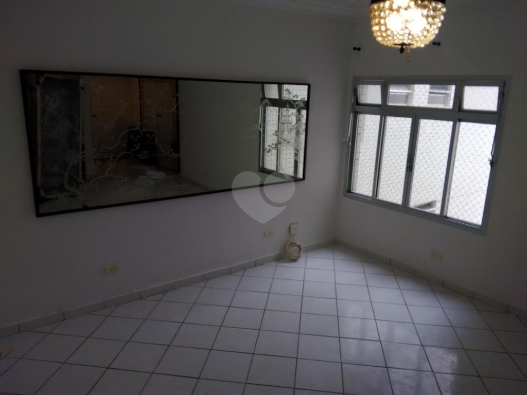 Venda Apartamento São Vicente Itararé REO286445 9