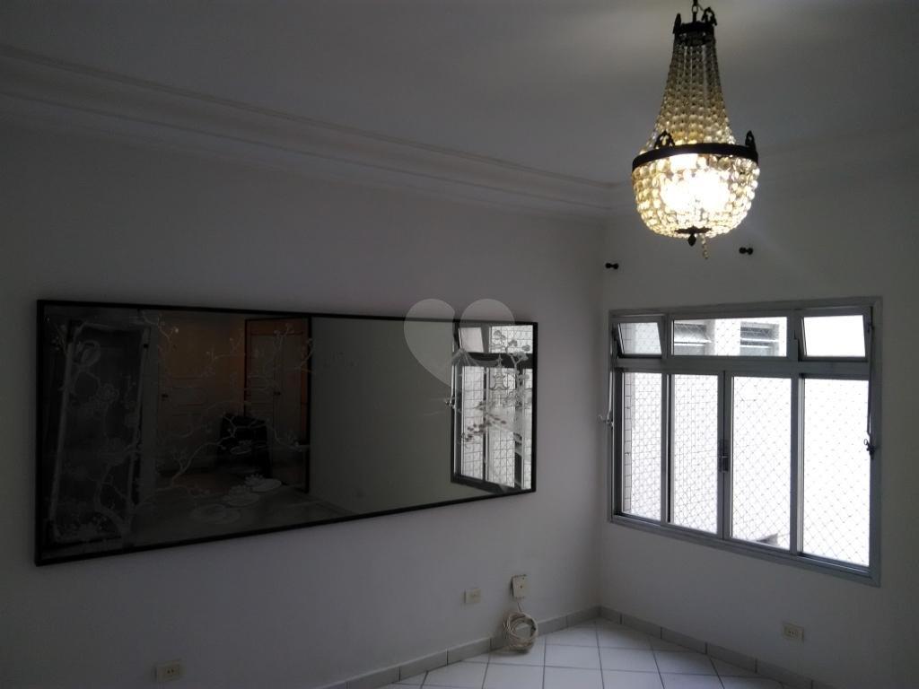 Venda Apartamento São Vicente Itararé REO286445 8