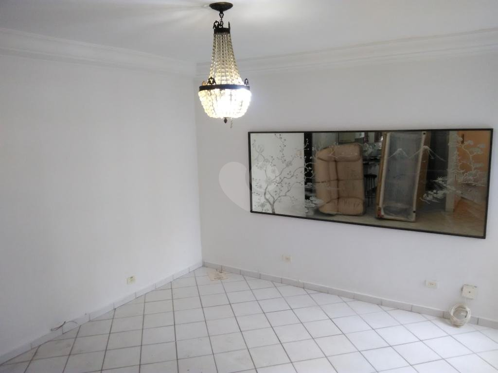 Venda Apartamento São Vicente Itararé REO286445 5