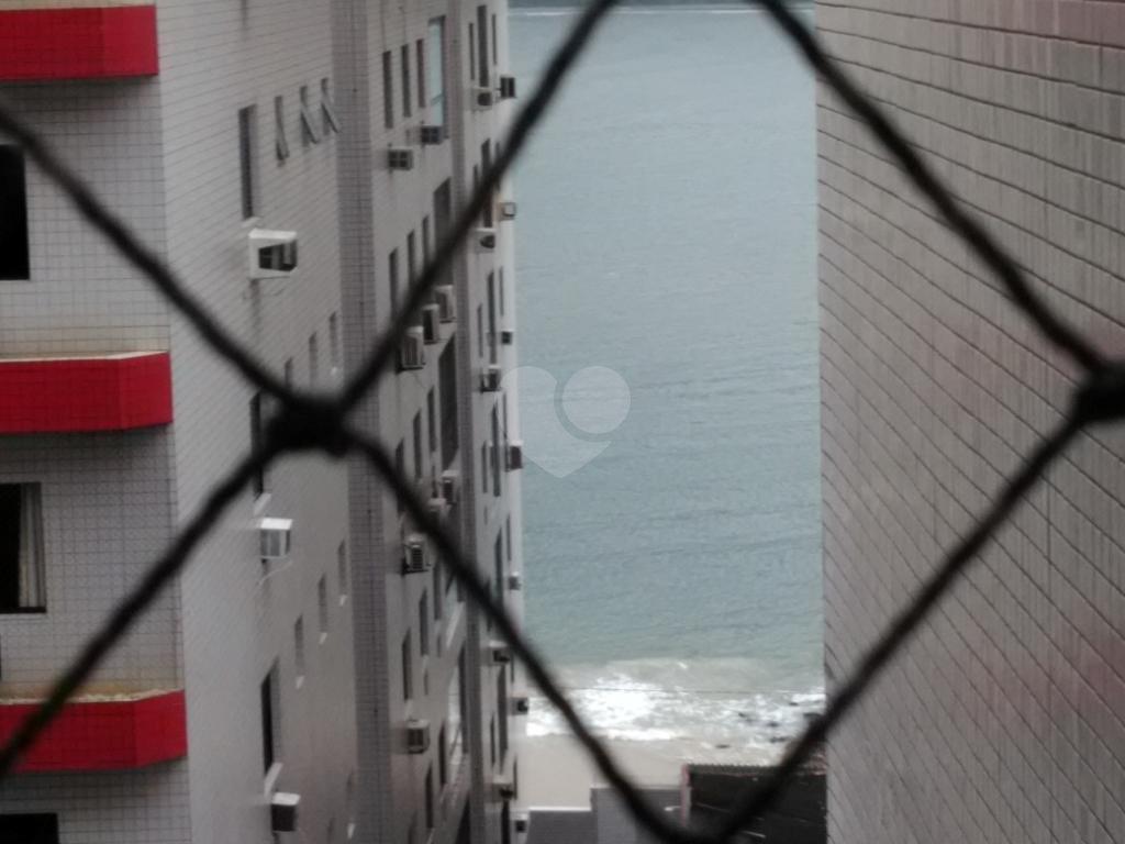 Venda Apartamento São Vicente Itararé REO286445 2