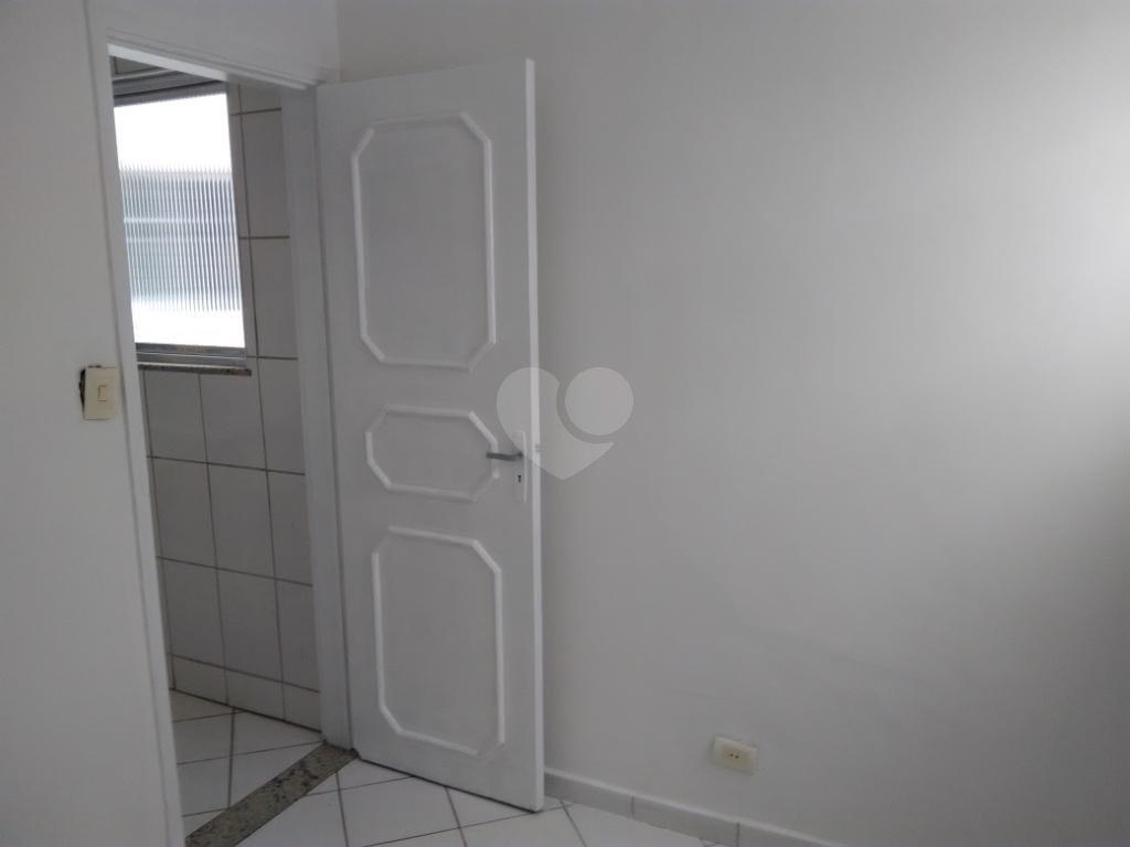 Venda Apartamento São Vicente Itararé REO286445 12