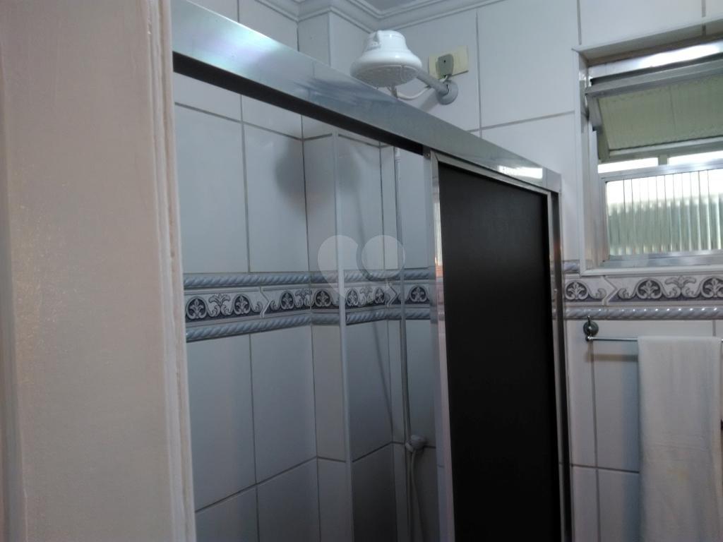 Venda Apartamento São Vicente Itararé REO286445 27