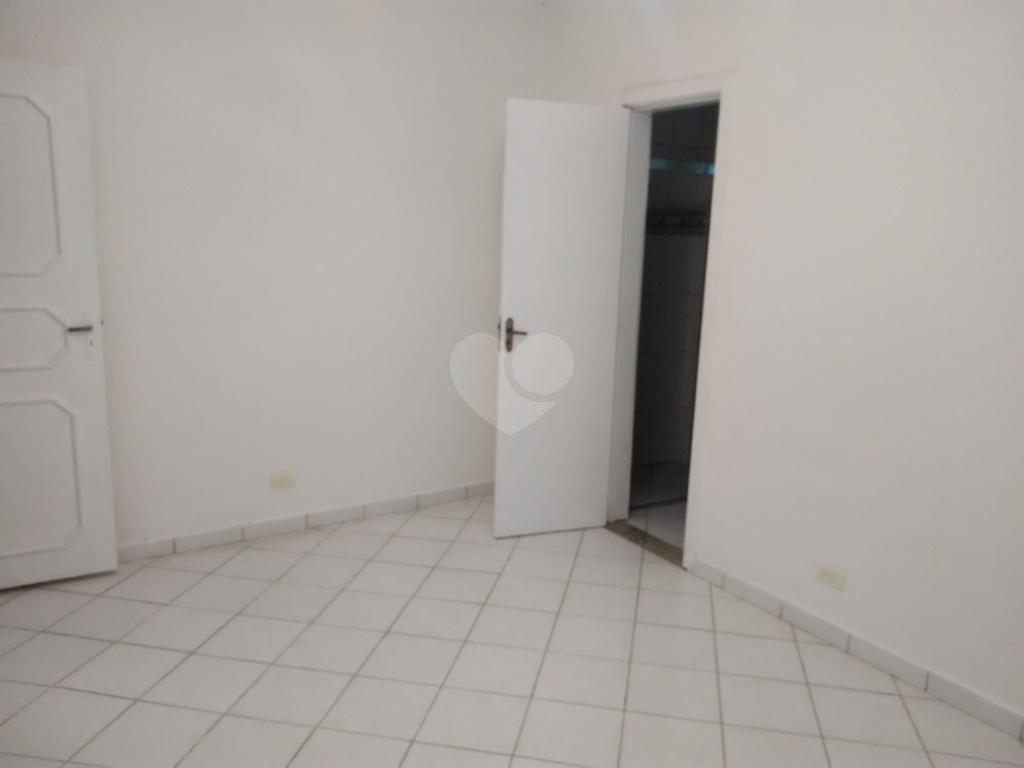 Venda Apartamento São Vicente Itararé REO286445 20