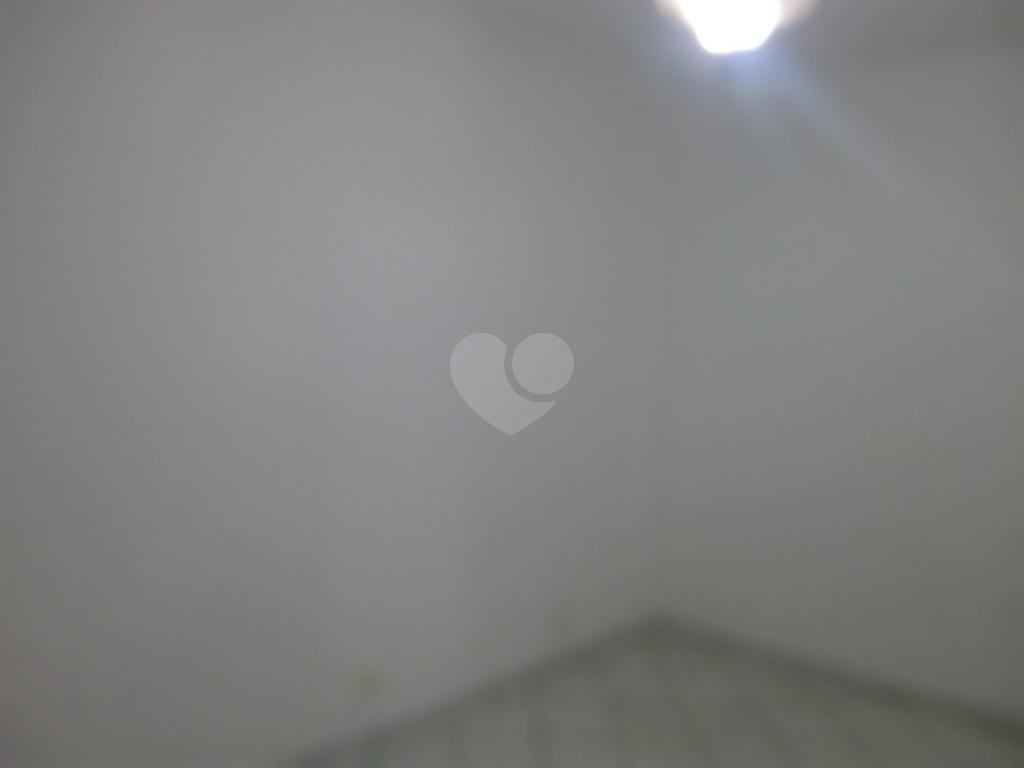 Venda Apartamento São Vicente Itararé REO286445 18