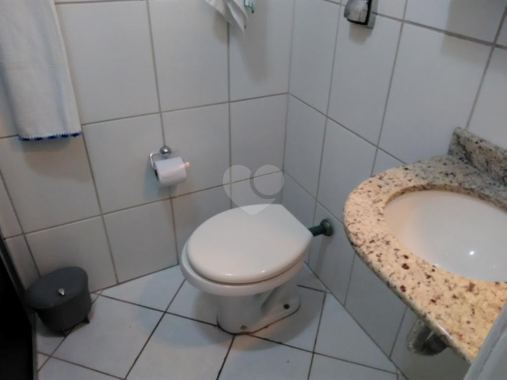 Venda Apartamento São Vicente Itararé REO286445 25