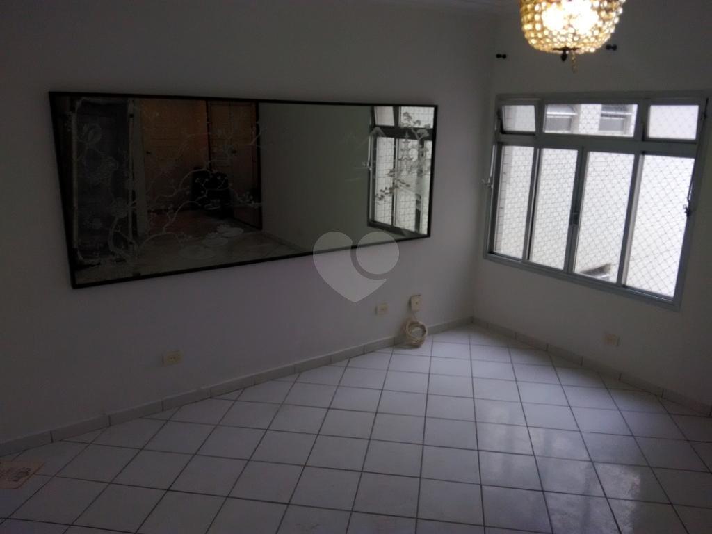 Venda Apartamento São Vicente Itararé REO286445 6