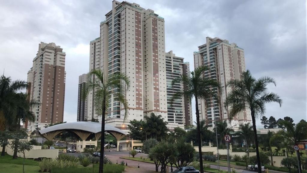 Venda Apartamento Osasco Adalgisa REO286463 6