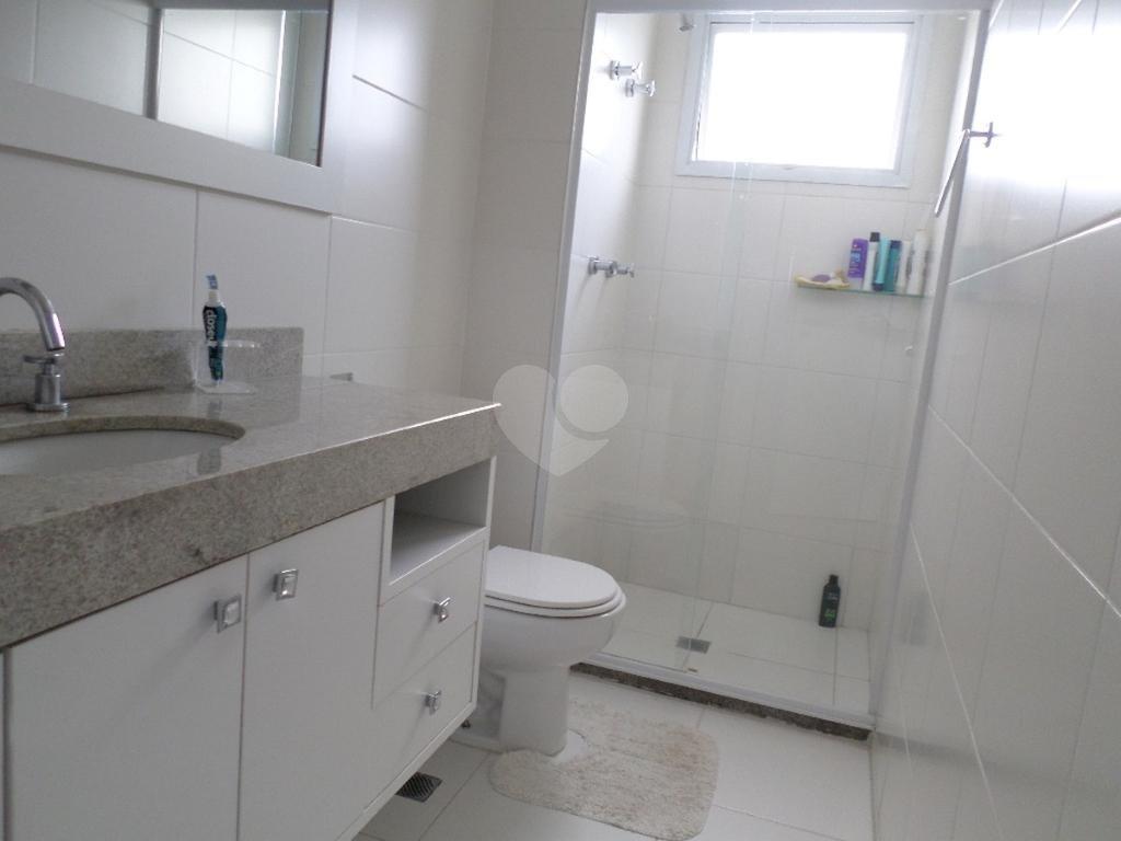 Venda Apartamento Osasco Adalgisa REO286463 15