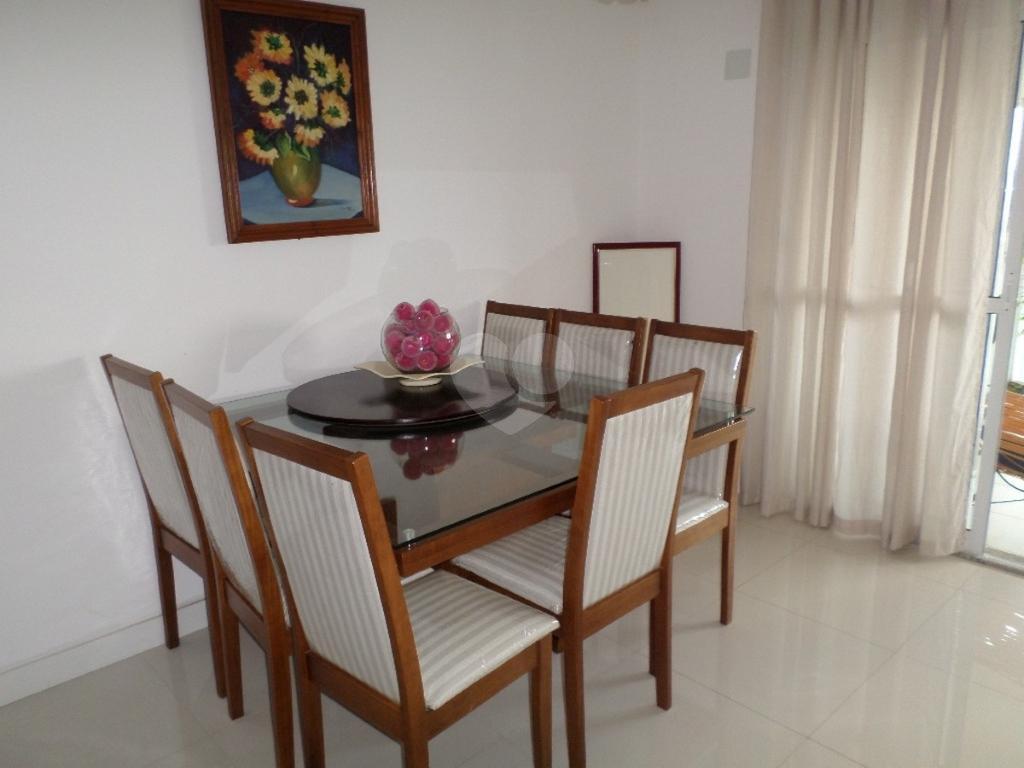 Venda Apartamento Osasco Adalgisa REO286463 16