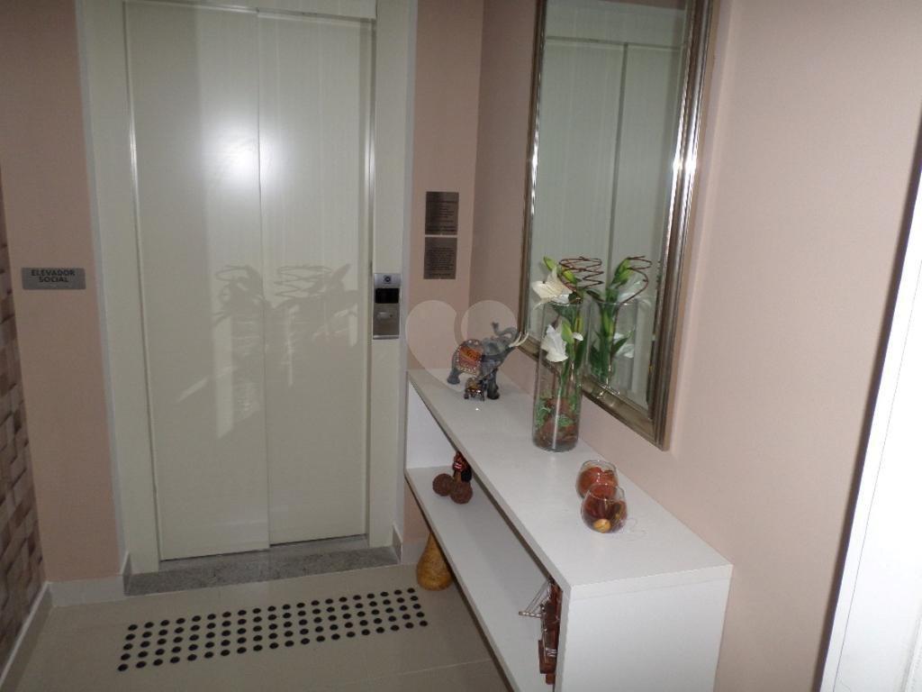 Venda Apartamento Osasco Adalgisa REO286463 9