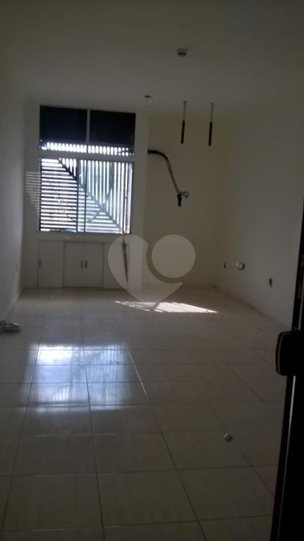 Aluguel Salas Salvador Campinas De Brotas REO286485 3