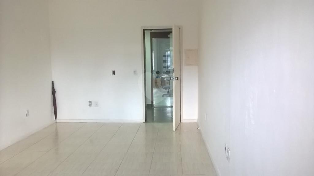 Aluguel Salas Salvador Campinas De Brotas REO286485 2