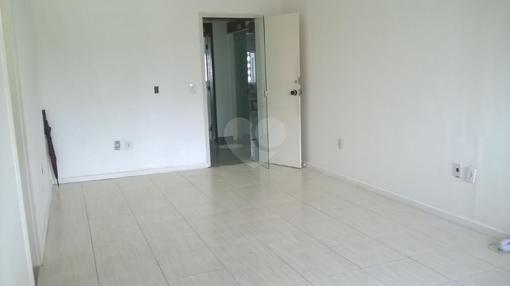 Aluguel Salas Salvador Campinas De Brotas REO286485 5