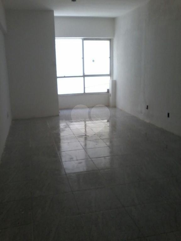 Venda Salas Salvador Pituba REO286522 3