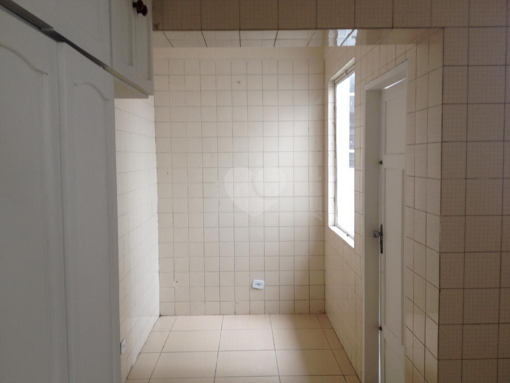 Venda Casa São Paulo Pinheiros REO286544 13