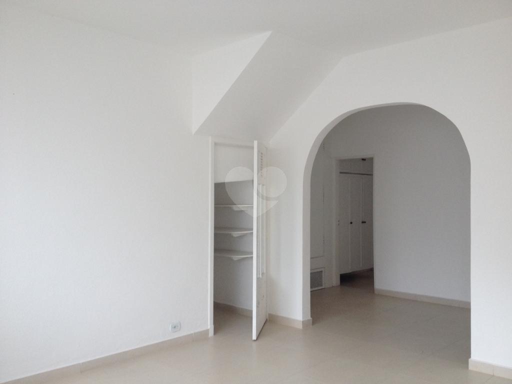 Venda Casa São Paulo Pinheiros REO286544 10