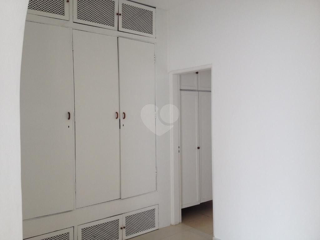 Venda Casa São Paulo Pinheiros REO286544 12