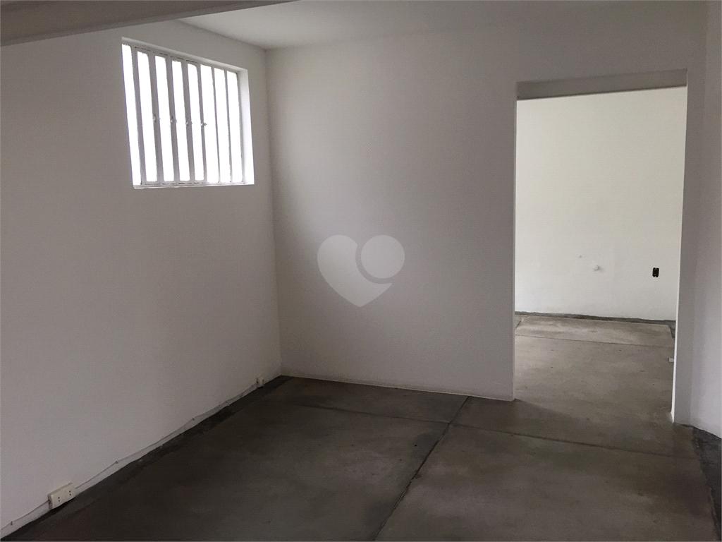 Venda Casa São Paulo Pinheiros REO286544 3
