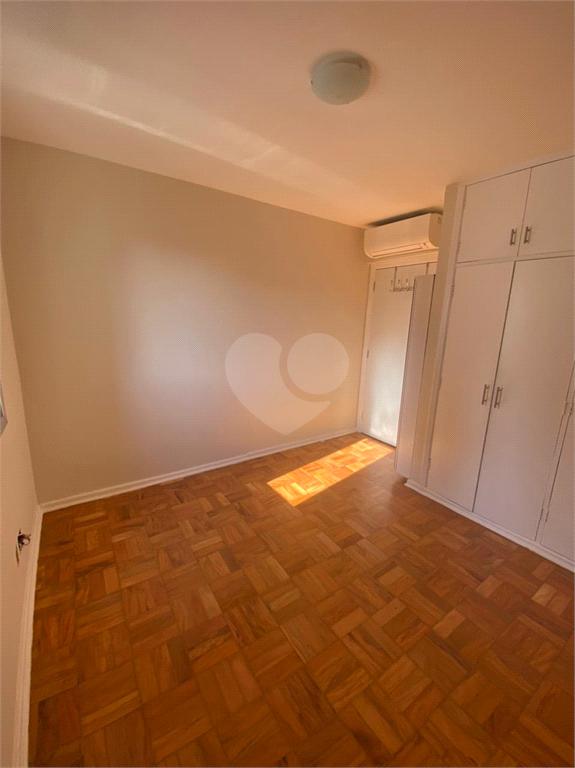 Aluguel Apartamento São Paulo Pinheiros REO28656 4