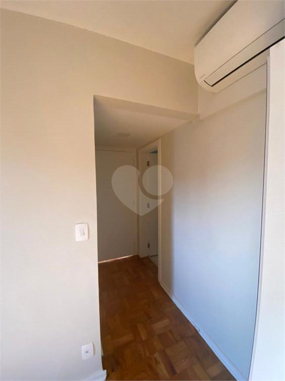 Aluguel Apartamento São Paulo Pinheiros REO28656 5