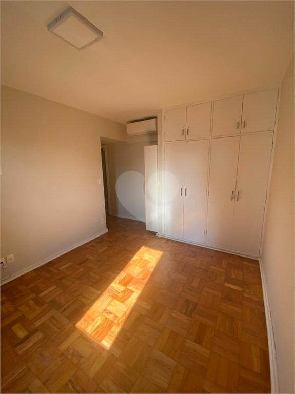 Aluguel Apartamento São Paulo Pinheiros REO28656 8