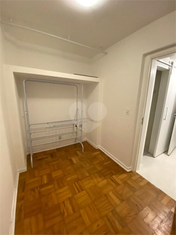 Aluguel Apartamento São Paulo Pinheiros REO28656 9