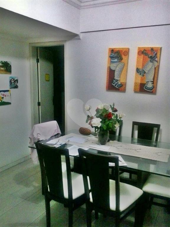 Venda Apartamento Salvador Pituba REO286605 1