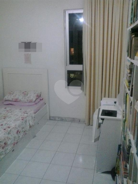 Venda Apartamento Salvador Pituba REO286605 13