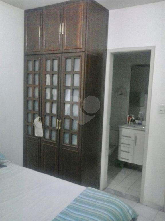 Venda Apartamento Salvador Pituba REO286605 10