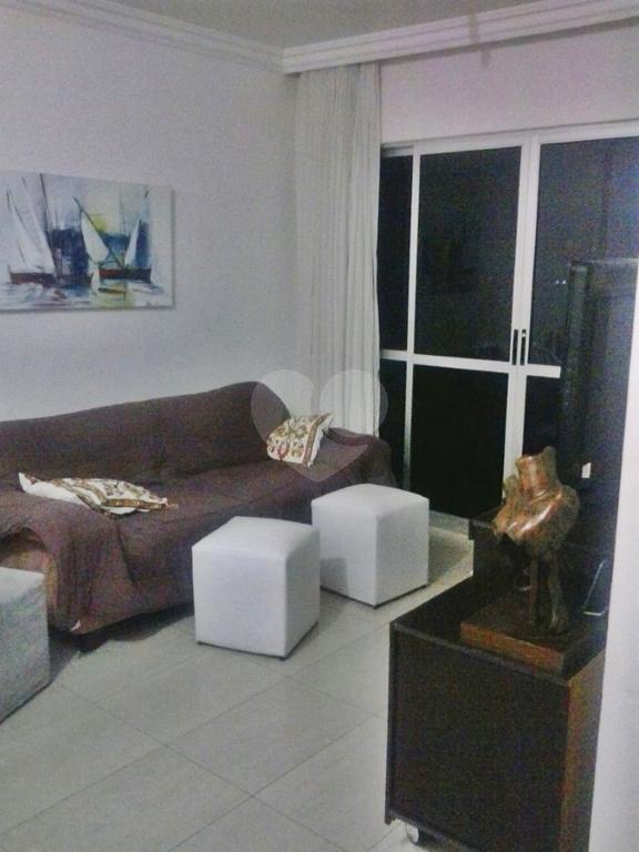 Venda Apartamento Salvador Pituba REO286605 2