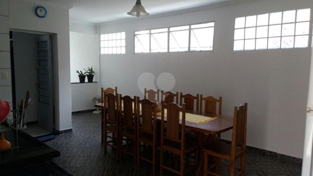Venda Casa Sorocaba Jardim Simus REO286666 10