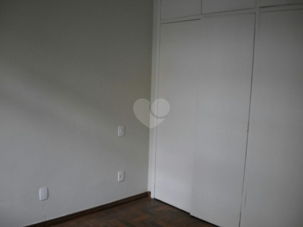 Venda Apartamento Belo Horizonte Gutierrez REO286760 9