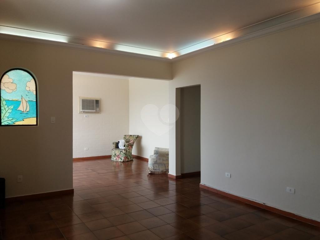 Venda Apartamento São Vicente Morro Dos Barbosas REO286768 13