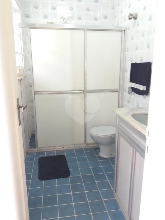 Venda Apartamento São Vicente Morro Dos Barbosas REO286768 20
