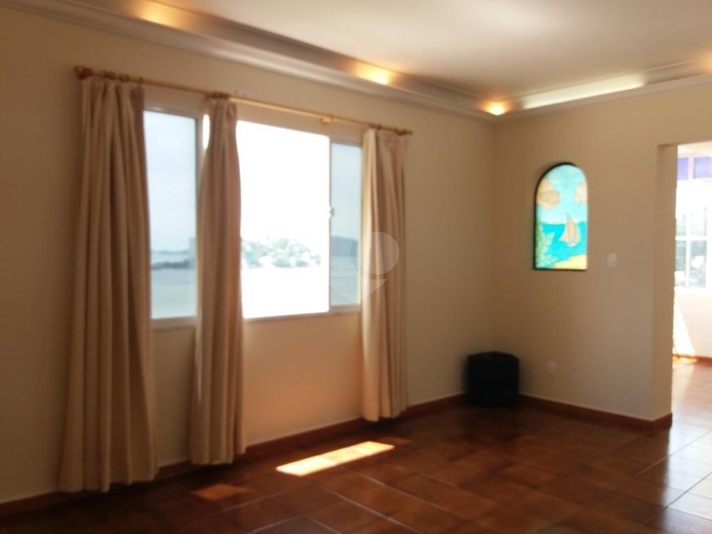 Venda Apartamento São Vicente Morro Dos Barbosas REO286768 6