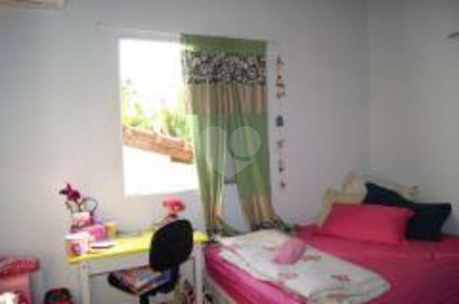 Venda Casa São Vicente Parque Prainha REO286914 14
